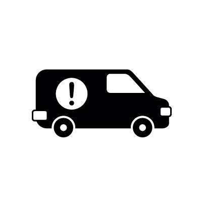 4397-pickup-van