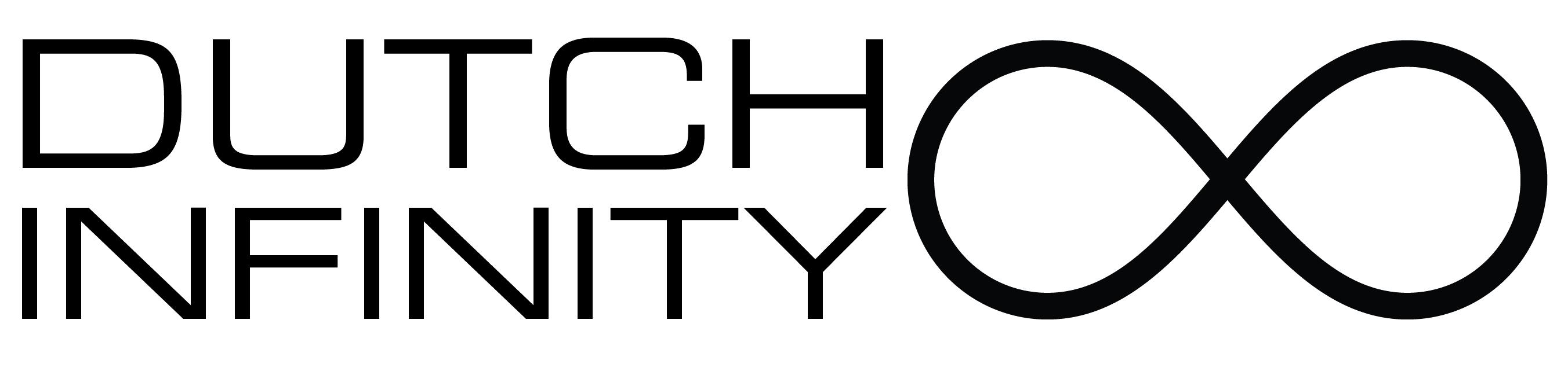 dutch-infinity-solo-black-no-background