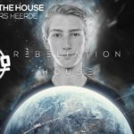 Rebeliate The House w/ Mesto