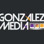 Gonzalez Media