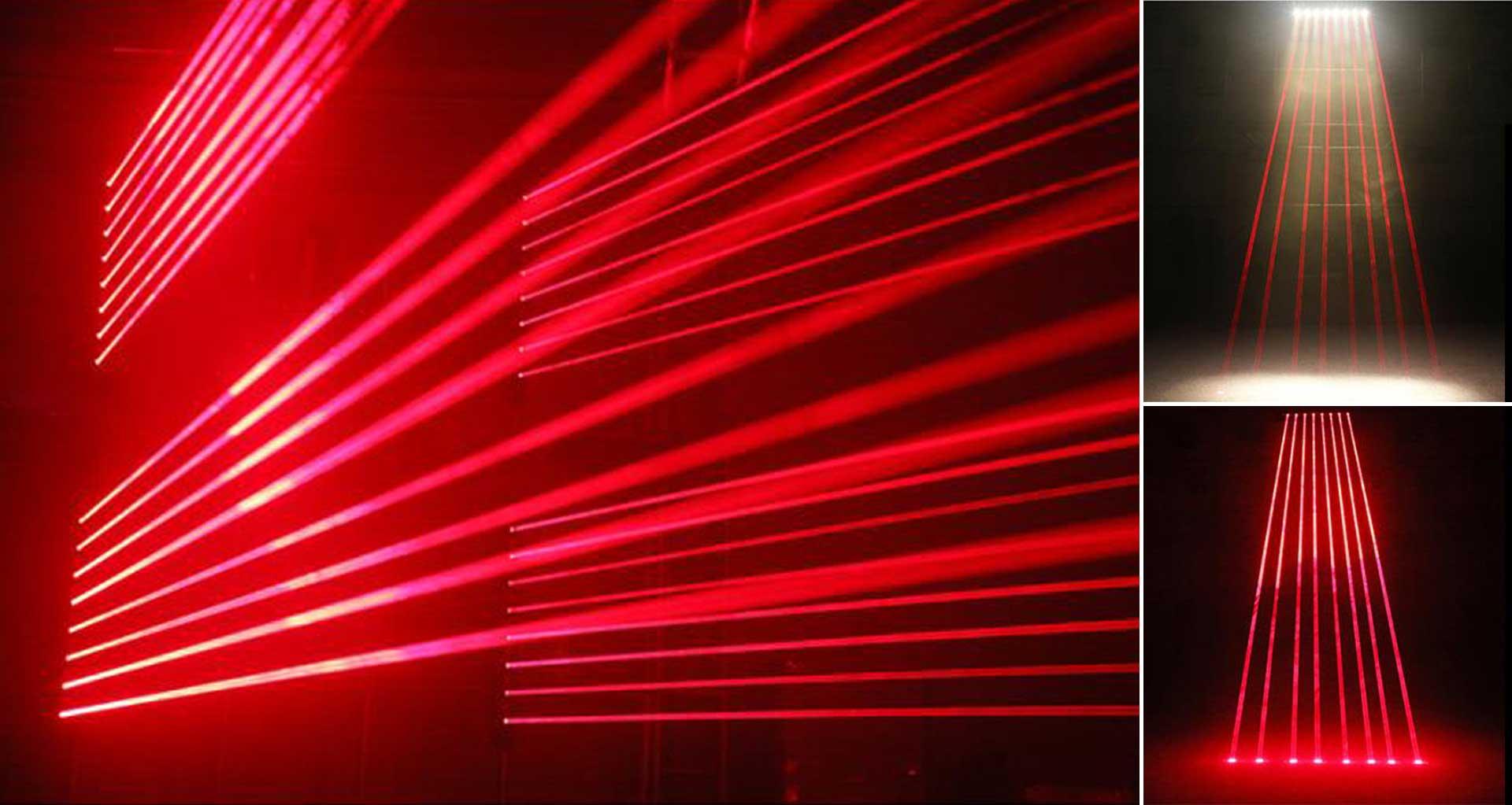 laser-beambar